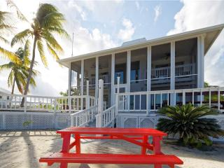 Perfect Villa with Internet Access and A/C - Grand Cayman vacation rentals