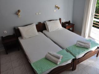 Nice and Cozy modern rooms to rent-Room#5 - Agios Kirykos vacation rentals