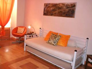 Breeze Apartment, Setubal, Portugal - Setubal vacation rentals