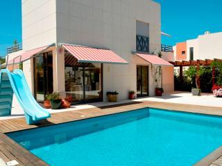 Hayride Villa, Albufeira, Algarve - Branqueira vacation rentals