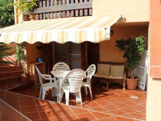 Casa vacanze Monica - Alghero vacation rentals