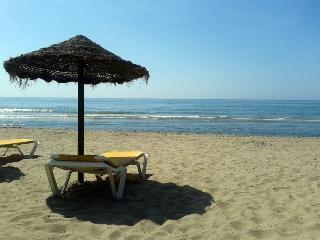 Family vacation in paradise - Alicate Playa - Elviria vacation rentals