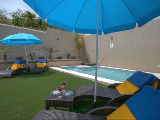 5 bedroom Villa with Internet Access in Rabat - Rabat vacation rentals