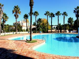 Stevens Green Apartment, Quinta do Lago, Algarve - Quinta do Lago vacation rentals