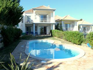 Presley Red Apartment, Quinta do Lago, Algarve - Quinta do Lago vacation rentals