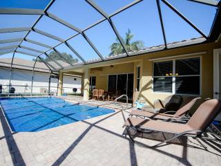 New 4br/3ba, Den, Pool, Close To Beach - Naples vacation rentals