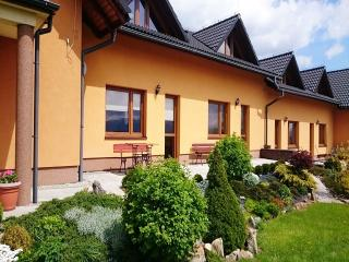 Nice 2 bedroom Condo in Rudzica - Rudzica vacation rentals