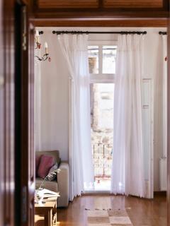 Nice 2 bedroom Volissos House with Internet Access - Volissos vacation rentals