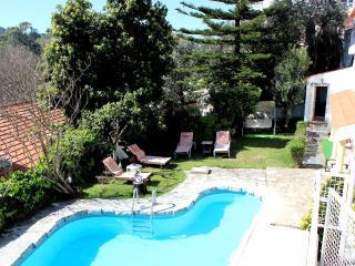 Kani Violet Villa, Jamor, Lisboa - Linda-a-Velha vacation rentals