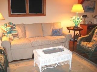 120 Wellfleet Woods Lane 131158 - Wellfleet vacation rentals