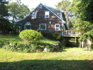 Gorgeous 4 bedroom Vacation Rental in Orleans - Orleans vacation rentals