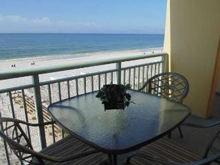 Pelican Isle Resort 418 - 825253 - Fort Walton Beach vacation rentals