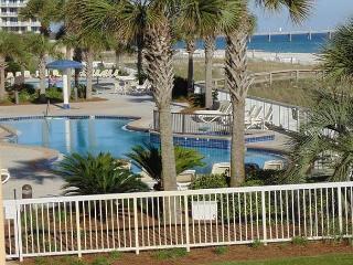 Azure 218 - 820017 - Fort Walton Beach vacation rentals