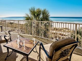 Ocean Villa 302 - 820541 - Panama City Beach vacation rentals