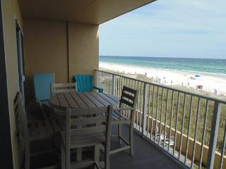 Summerlin Condos 205 - 825256 - Fort Walton Beach vacation rentals