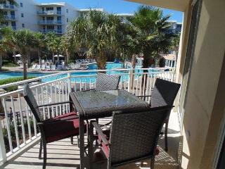 Waterscape A210 - 825257 - Fort Walton Beach vacation rentals