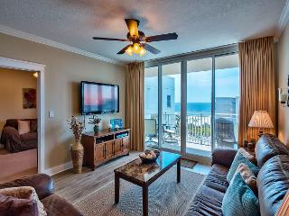 Waterscape A612 - 826839 - Fort Walton Beach vacation rentals