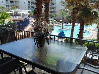 Waterscape B214 - 825259 - Fort Walton Beach vacation rentals