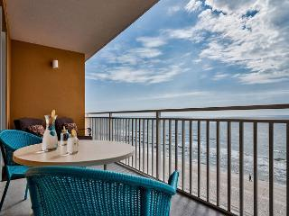 Splash 302W - 833325 - Panama City Beach vacation rentals