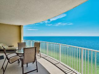 Emerald Isle 2307 - 627845 - Panama City Beach vacation rentals