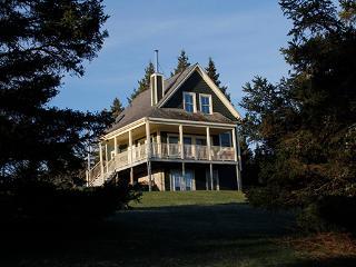 #2 Bay Watch Cottage, Lunenburg NS - Lunenburg vacation rentals