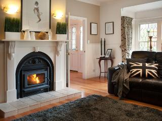 The Garden House ( 2-8 Guests ) - Daylesford vacation rentals