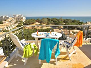 Frug Apartment, Albufeira, Algarve - Olhos de Agua vacation rentals