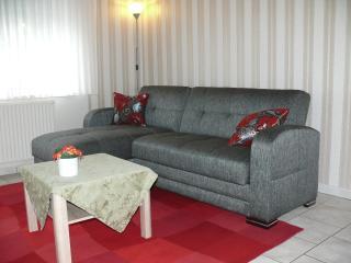 Münsterland Ferienwohnung Ferienhaus - Rosendahl vacation rentals