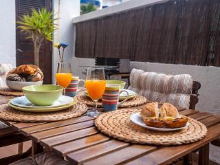 Ericeira SOUL Rua do Carmo I BBQ - Ericeira vacation rentals