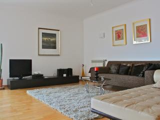 Fennel Apartment, Alcantara, Lisbon - Belem vacation rentals