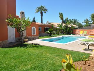 Villa Machado - Vilamoura vacation rentals