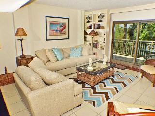 Ocean One 502 - Beachside 5th Floor Condo - Hilton Head vacation rentals
