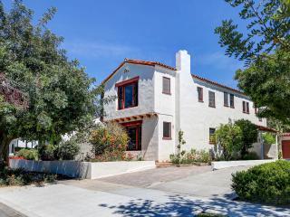 Serene Retreat in Beautiful Pacific Palisades - Santa Monica vacation rentals