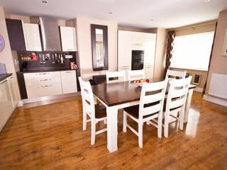 Modern, spacious holiday home near Cashel - Cashel vacation rentals