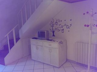 Formia centralissimo appartamentino - Formia vacation rentals