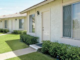 2bdm-sleeps 6-Indian Palms Interval - Indio vacation rentals