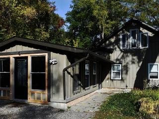 1 bedroom House with Internet Access in Dundas - Dundas vacation rentals