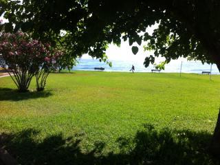 3 bedroom Villa with Internet Access in Prunete - Prunete vacation rentals