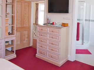 Ammonite B&B The North Room - Wareham vacation rentals