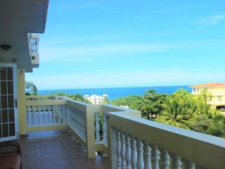 Villa 204 - walking distance to Sandy Beach - Rincon vacation rentals