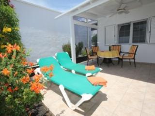 Bungalow MAYD - Puerto Del Carmen vacation rentals