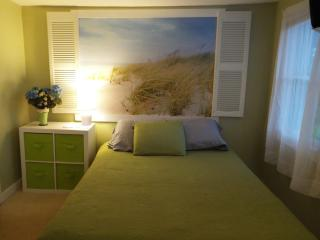 Cottage Beach Getaway/White Horse/Pet Friendly! - Plymouth vacation rentals