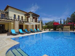 Villa Galinios - 327 - Paphos vacation rentals