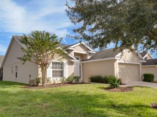 Ideal Family Vacation Home - WiFi / Games Room - Davenport vacation rentals