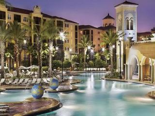 Studio in Amazing 5 Star Resort - Orlando vacation rentals