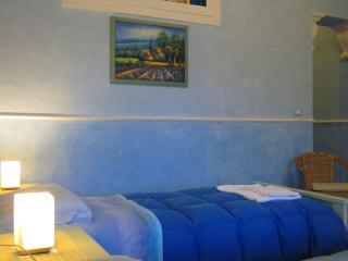 B&B in the centre of Bolognetta close to Palermo - Bolognetta vacation rentals