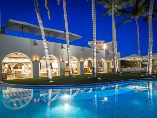 Casa Oliver - San Jose Del Cabo vacation rentals
