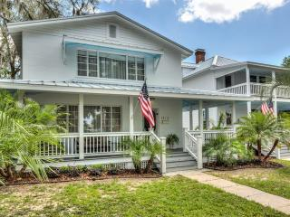 North Key Suites- Downstairs Unit - Mount Dora vacation rentals