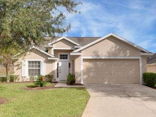 Family Vacation Home / WiFi / Games Room - Davenport vacation rentals