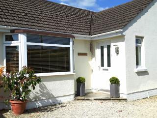 Perfect 3 bedroom Bungalow in Braunton - Braunton vacation rentals